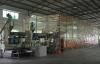 Olsoon Factory