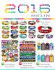 2016 HK GIFTS & PREMIUM FAIR 27-30 APRIL