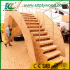 OSB Board for Construction/Furniture