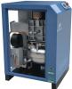 Global Initiative 1.25MPa Oil-free Scroll Air Compressor