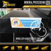 PIONEERS Fiberglass Deck 6S-0.5