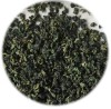 Oolong Tea Green Leaf