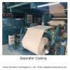 Separator Paper Coating