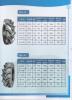 Product Catalogue2