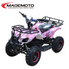 Hot Selling 500W Electric ATV Quad Bikes with Cheap Prices(EA0508)