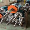 SHHK motor rotors