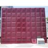 PVDF Building Facade Panel