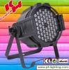 54 3W RGBW LED PAR Light