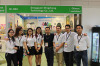 2015 Hongkong Gift Fair in April