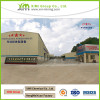 Our Factory Approved by ISO9001