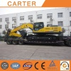Brazil - 2 units 36t heavy duty excavator
