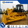 Shantui 160HP Bulldozer SD16