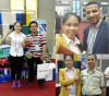 The China Import and Export Fair2016