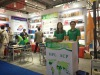 2015 China Import and Export Fair (Canton Fair) Autumn Version - Phase 1