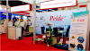 Dubai Energy Water Treatment Environmental Protection Exhibition