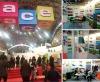ACE-Delhi Exhibition 2015