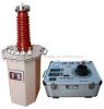 AC Hipot tester 5KVA/50KV