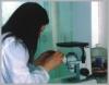 Jinxing Microscope