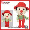 Custom Made Dolls