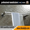 55903 towel bar