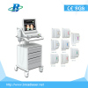 Factory Direct Sale Hifu Face Lift Device with Body Handles