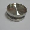 new sliding door hanndle knob HR1600A-12