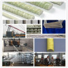 to Provide You with Comprehensive Services in Pultrusion Industry