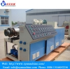 PVC Water Pipe Extruder/PVC Pipe Plastic Extrusion Machine