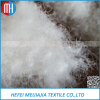Our hot main products : High quality 95/5 or 90/10 washed duck down