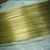 Cheap Price For Stock Er70s-6 Copper Welding Wire