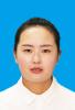 Chelsea Shao