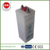 Sintered Type Ni-CD Alkaline Battery Gnc80 for Diesel Engine Starting