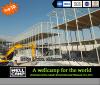 Qatar K House Project