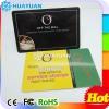 HUAYUAN MIFARE Ultralight EV1 Card
