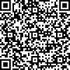 Bright Electrics Co. Palmtop QR code