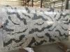 Cambria quartz slab