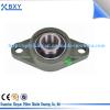 Guanxian Xin Yan Pillow Block Bearing UCFL series bearing units