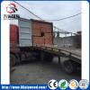 Loading Commercial Plywood to all over the world