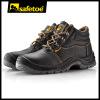 Basic stock safety shoes M-8138