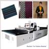 Machine For Fashion Ware Material