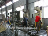 Professional Factory with competitive prices, high quality.