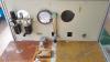 Thermostat test station