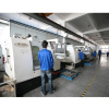 R & D & Molding Center 3