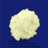 Olsalazine disodium