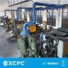 Die-Casting Machinery
