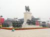 Xi'an Tang Dynasty Night Town