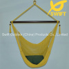Environment-friendly Outdoor Camping Nylon Hanging Rope Chair