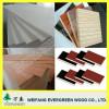 Weifang Evergreen Wood Co., Ltd.