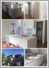 Customized Villa Project