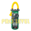Professional Digital AC/DC Clamp Meter (MS2108)